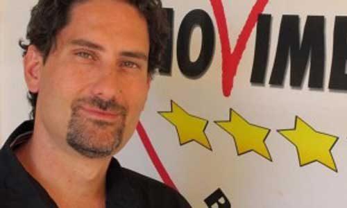 Angela Foti da oggi nuovo capogruppo M5S all'Ars. Matteo Mangiacavallo è il nuovo vice
