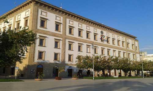 Comune di Sciacca predispone recupero di un milione e trecentomila euro dall'ASP: una boccata d'aria?