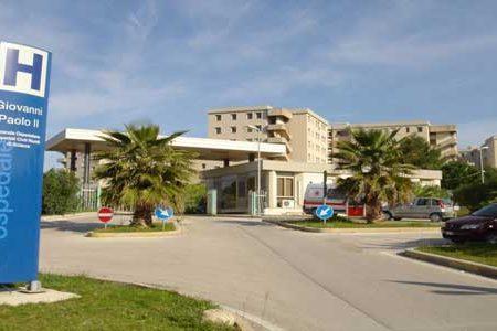 """Ospedale, nuova riunione di sindaci: """"Vogliamo garanzie, non atti tampone"""""""