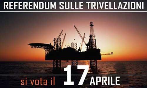 referendum-trivelle
