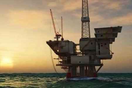 """La Northen Petroleum rinuncia alle Trivellazioni. Soddisfazione del WWF: """"Ma rimaniamo preoccupati"""""""