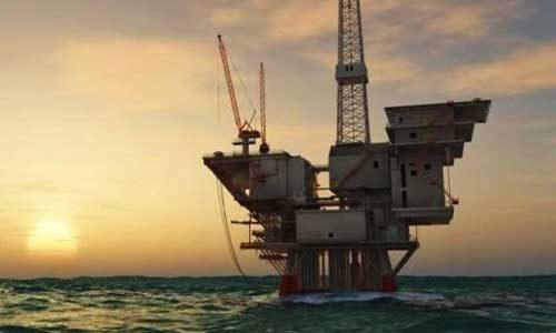 Stoppa la Piattaforma: il Ministero dell'Ambiente dice no alle prospezioni Schumblerger