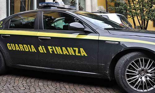 Gruppo Laterizi Fauci: sequestro beni personali agli amministratori, Francesco Fauci, Rosaria Di Grado e Alfonso Pumilia
