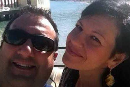 Arrestato un Poliziotto gestiva giro di prostituzione con la moglie