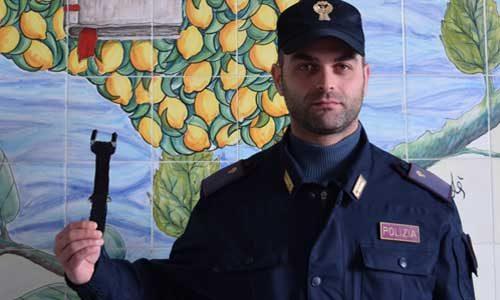 Truffa ai Bancomat: ecco come 2 rumene  rubavano ai correntisti