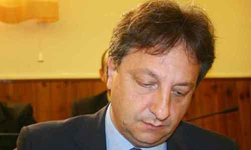 consigliere-Mario-Turturici