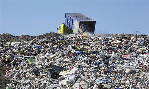 Uil Agrigento sulla vertenza spazzatura: siamo cautamente ottimisti