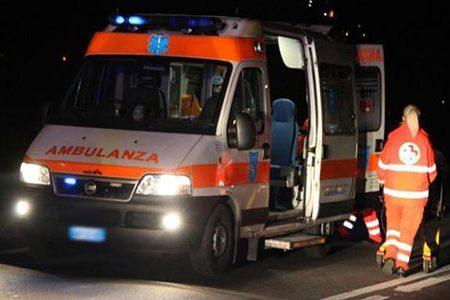 Muore un giovane in un incidente in moto tra Sciacca ed Agrigento