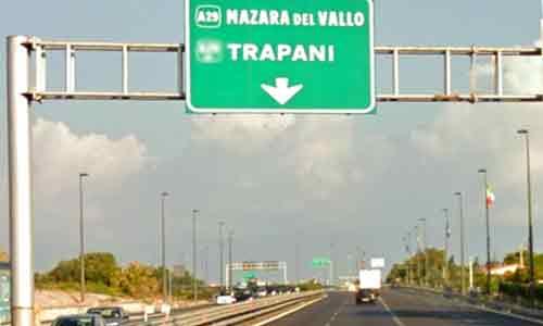 """L'ultimo """"regalo"""" di Crocetta: anche in Sicilia autostrade a ..."""