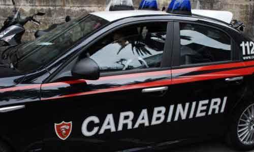 Ultima ora. Grave incidente in via Mazzini: almeno due feriti