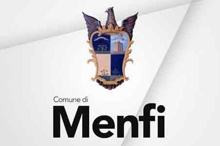 """Menfi: attivo il """"SIA"""", Sostegno per l'Inclusione Attiva"""