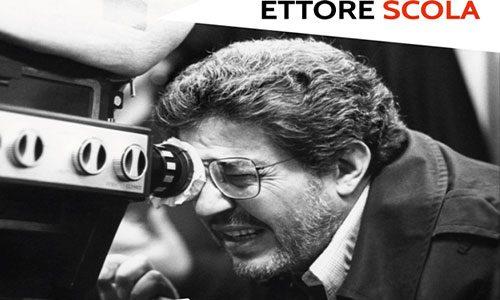 """La seconda serata dello Sciacca Film Fest con """"Il ponte delle Spie"""" di Spielberg"""