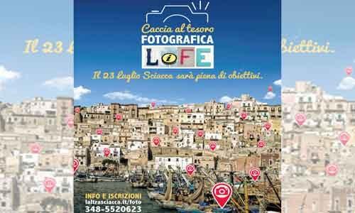 """Al via la mostra """"LIFE is travel"""""""