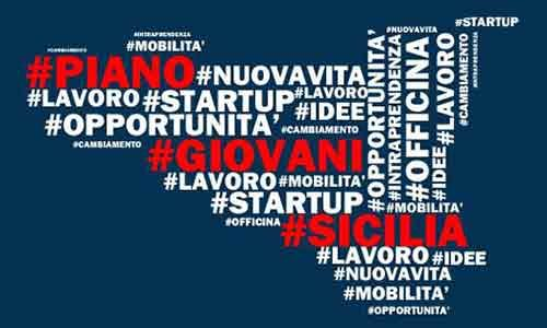 Piano Giovani: All'Urban Center l'elenco con i nomi di chi parteciperà ai tirocini