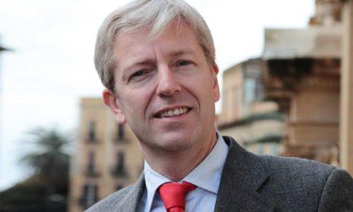 """Dissesto P. Empedocle. Gibilaro a sindaco Firetto: """"In politica bisogna assumersi le proprie responsabilità"""""""