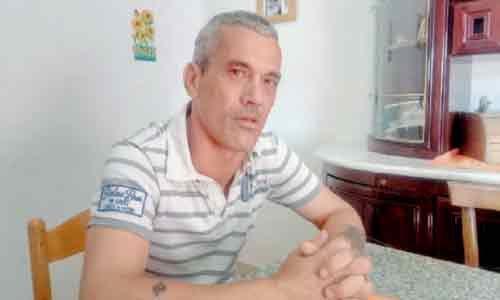 Disoccupato, cardiopatico, senza lavoro, con moglie e 5 figli: verrà sfrattato