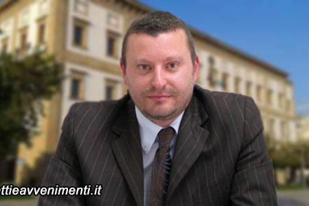 """Finanziamenti regionali agricoltura. Silvio Caracappa: """"I vertici del Consorzio AG3 hanno i miei stessi dubbi"""""""