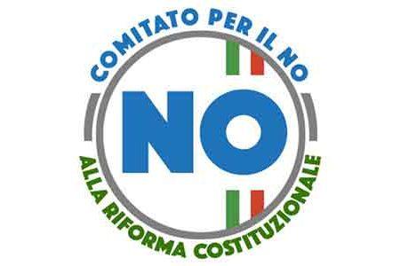 """Oggi a Burgio, manifestazione a favore del """"NO"""" nella sala consiliare del Comune"""