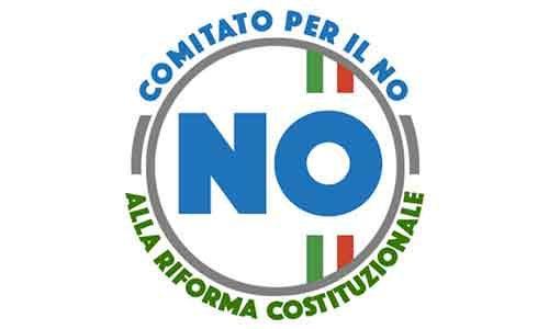 Referendum Costituzionale. Nasce il Comitato 'Lavoratori per il NO'