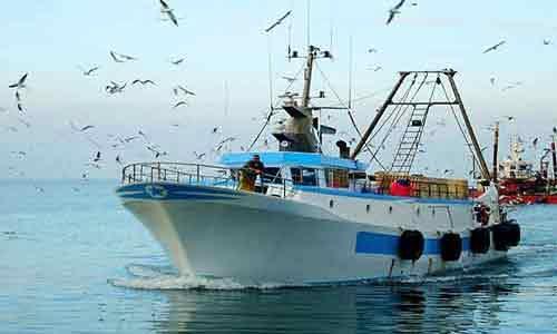Fondi Europei e Sviluppo della pesca. Il Gac promuove domani un incontro a Sciacca, al Museo del Mare