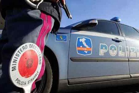 """In provincia di Agrigento """"un'auto su quattro non è assicurata"""": Dati della polizia stradale"""