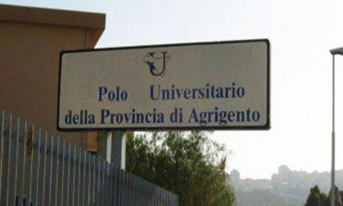 Università, sindaco Di Paola e ass. Testone incontrano il presidente del Cupa Armao