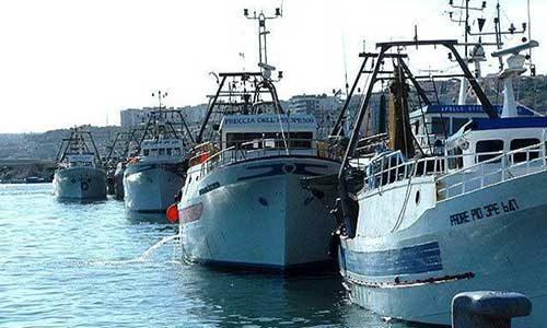 Rilasciati i due pescherecci mazaresi sequestrati in Egitto. Gli armatori ringraziano le Istituzioni