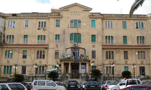 Ignazio Civello, primario  dell'Ospedale di Ragusa, è stato condannato: chiedeva soldi non dovuti per gli interventi