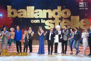 """""""Ballando con le stelle"""" a caccia di talenti, fa tappa a Catania: occasione per i tanti ballerini locali. Ecco le date…"""