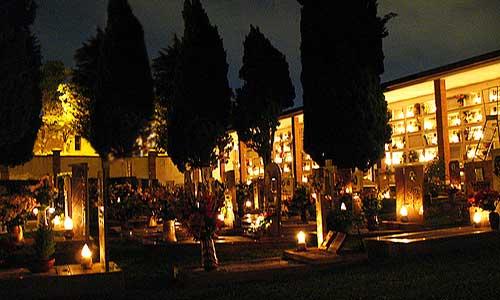 cimitero-lampade-votive