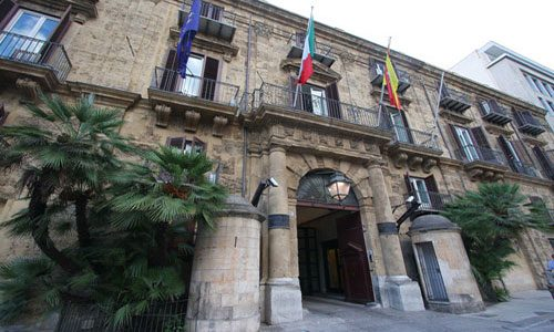 """Sicilia. Crocetta:""""Un bilancio di rigore e a difesa dei più deboli"""""""