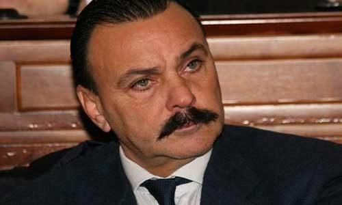 Destra. Mario Lazzano espone i 10 punti del No al Referendum Costituzionale