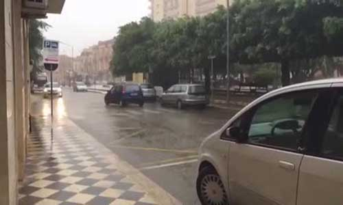 pioggia-sciacca