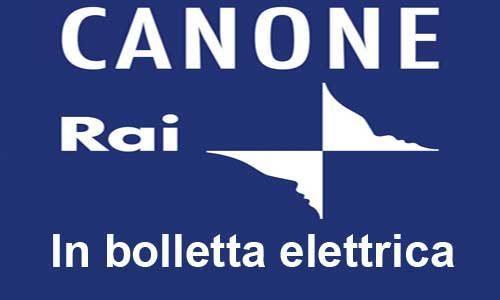Ancora confusione sul Canone RAI. Federconsumatori: la dichiarazione di non detenzione della TV per l'anno 2017 va fatta entro il 20 dicembre.