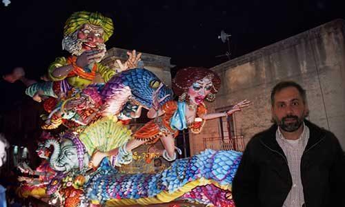 Ma se non ci sono coperture finanziarie per niente, il Carnevale lo paghiamo sicuro?