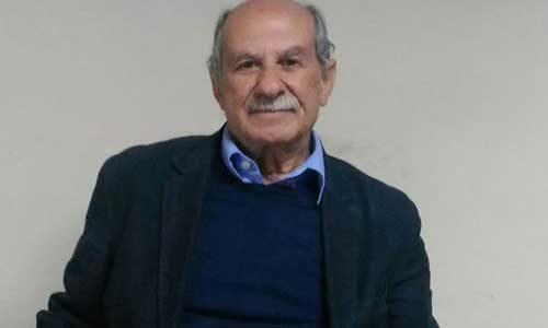 Mangione lascia la guida dello SPI CGIL: Baldanza candidato