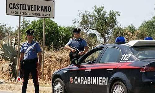Castelvetrano. Pilotati gli appalti del Comune per finanziare il boss Messina Denaro: 2 gli arresti