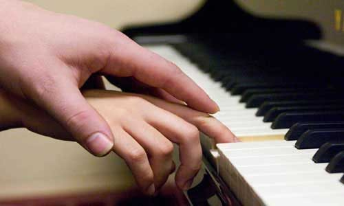Triennale e master in Musicoterapia a Enna: Nasce Musica Ribelle Aleteia