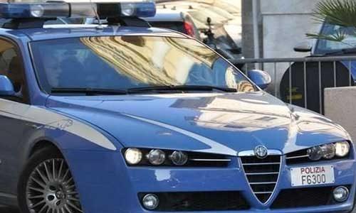 Sgominata banda: rubavano le auto e chiedevano il riscatto , 24 gli arrestati