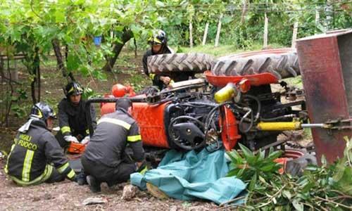 trattore-incidente