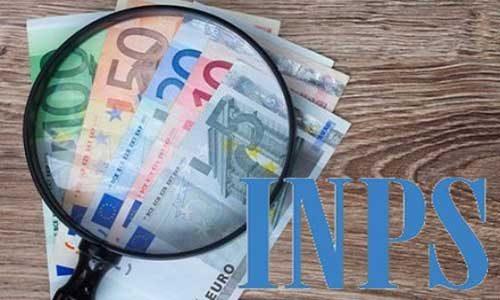 Pensioni, nessun conguaglio impazzito: L'Inps applica la legge