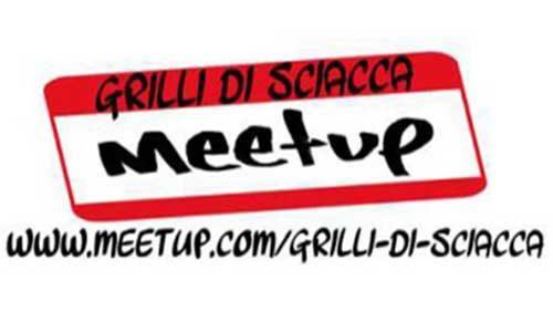 """Meetup Grilli di Sciacca: chi gestisce la pagina """"ufficiale"""" su Facebook del Teatro Samonà"""