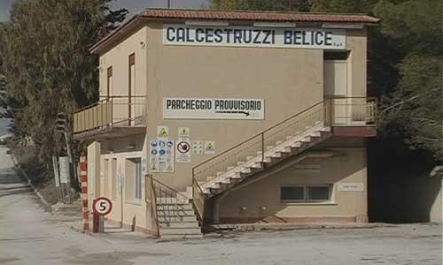 Beni confiscati: Cgil e Fillea scrivono a Grasso, Boldrini e Bindi