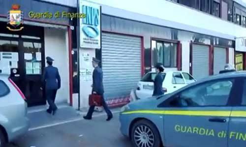 Truffa dei falsi braccianti agricoli: 63 gli imputati nell'Agrigentino