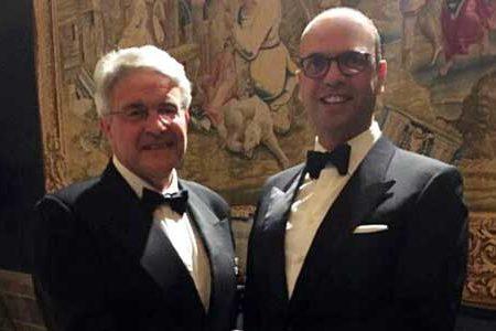 Ministri Alfano e Pinotti: il Governo Italiano vicino ai pescatori siciliani