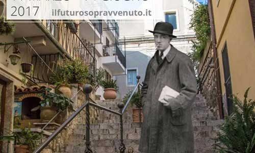 Taormina ospita il top dell'arte italiana durante il G7