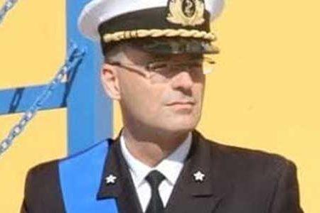 Assaltano la Capitaneria di porto per vendicare multe e denunce subite: nove pescatori a processo