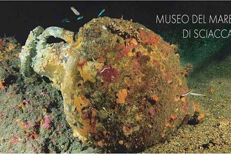 L'ass. Monte comunica le giornate e gli orari definitivi di fruizione dei Musei del Carnevale e del Mare