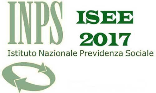 Convenzione INPS-CAF su ISEE: firmato l'accordo che garantisce la continuità del servizio