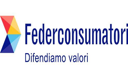 Emilio Viafora nuovo presidente Federconsumatori
